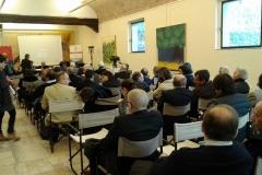 montesegale-assemblea-6