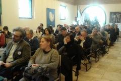 montesegale-assemblea-8