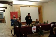 montesegale-assemblea-z2