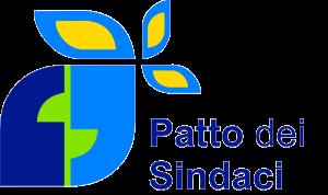 patto_sindaci_trasparenza-300x178