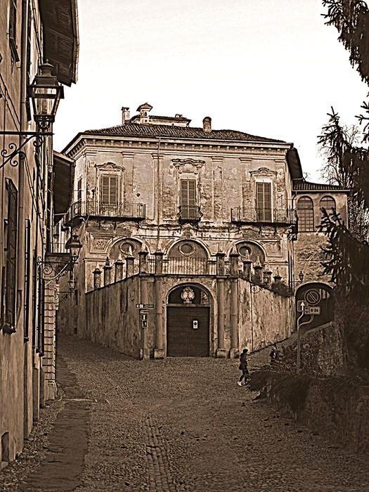 saluzzo_palazzomarchesi-riccardo-lautero