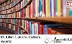 Amici_Libro_Borore