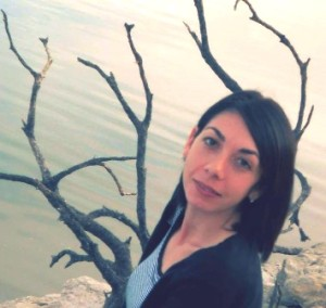 tutor-sardara