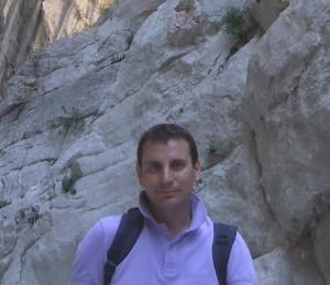 tonio_silanus-tutor