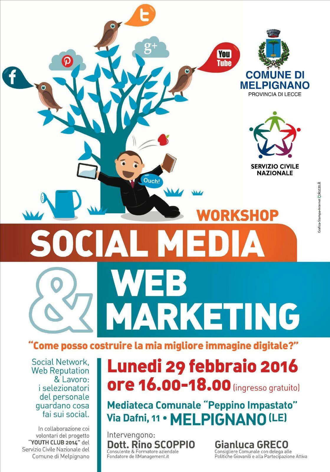 melpignano-workshop