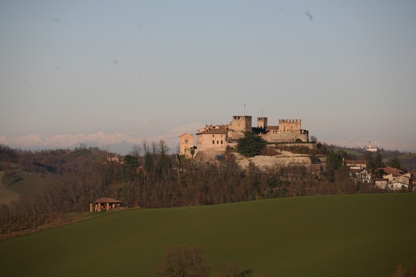 montesegale_vista