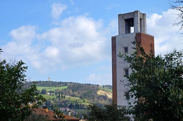 predappio_campanile