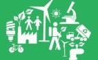 legge_green_economy