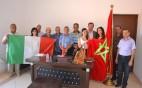 scontrone_marocco1