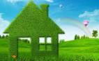 casa_green