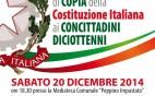 70x100_Costituzione18enni_dic2014.FH10