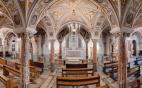 cattedrale-acquavivadellefonti