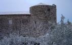 Castello_apricena-wiki