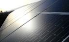 rinnovabili-risparmioacqua