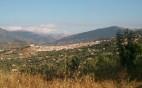 Castelbuono-UserSchickaneder-wiki