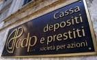 cassadepositiprestiti_mutui