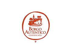 Caltabellotta for All origine arredi autentici