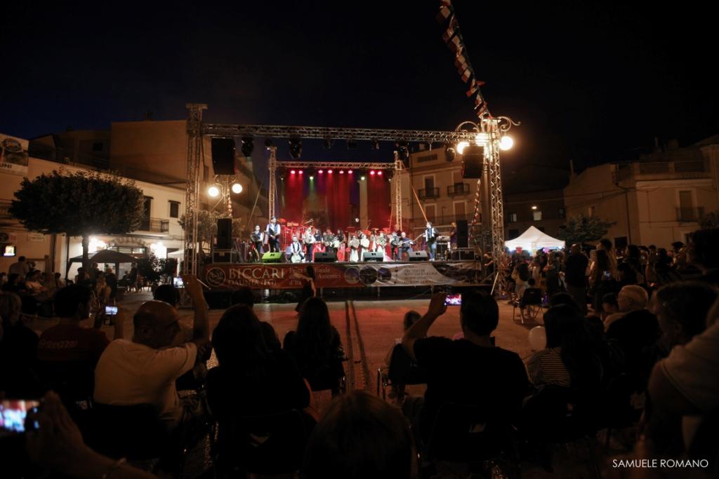 Pietralunga Umbria festa nazionale borghi autentici d'Italia