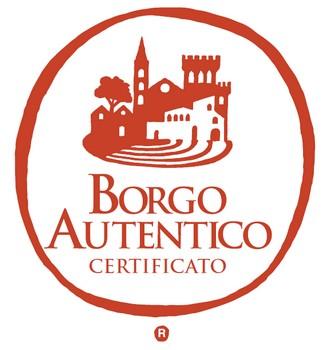 borgo autentico certificato associazione borghi autentici d'italia