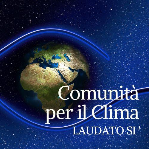 Comunità-per-il-clima-Borghi-Autentici-d'Italia