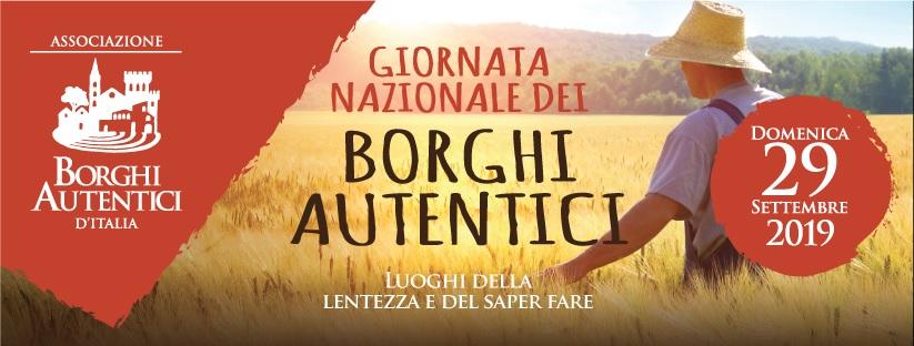 Giornata-Nazionale-Borghi-Autentici-dItalia-29-settembre-2019
