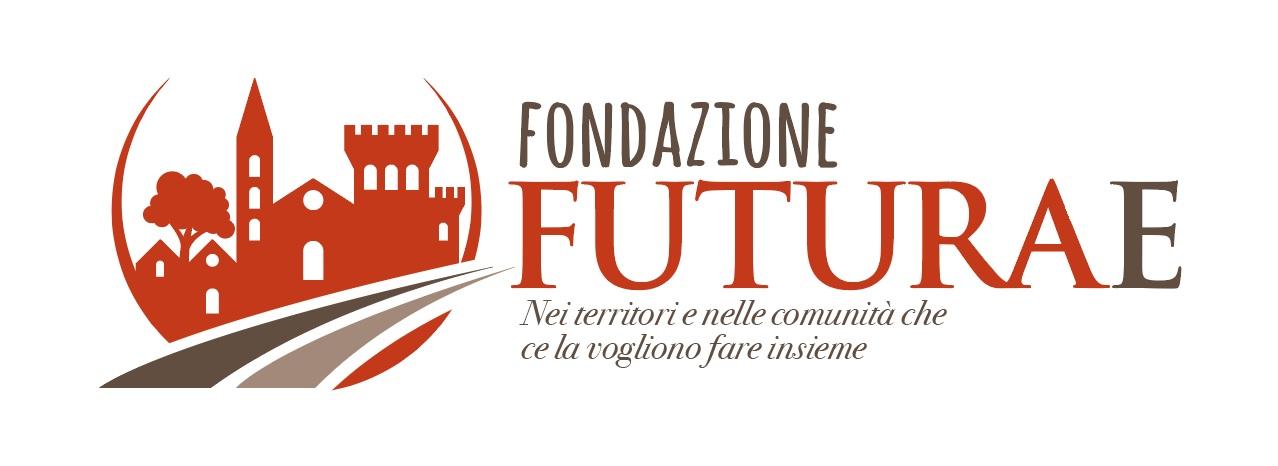 Fondazione Futurae