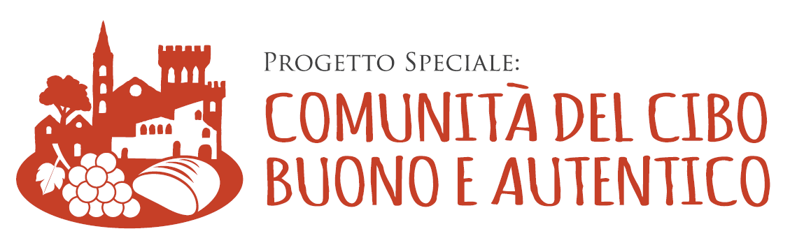 comunita-del-cibo-buono-e-autentico-Borghi-Autentici-d'Italia