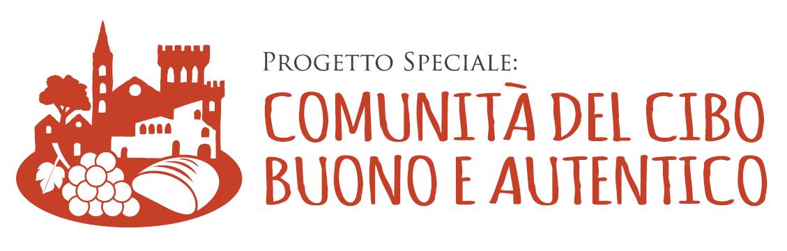 logo-comunita-del-cibo-buono-e-autentico-Borghi-Autentici-d'Italia