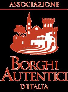 Come aderire all 39 associazione for All origine arredi autentici