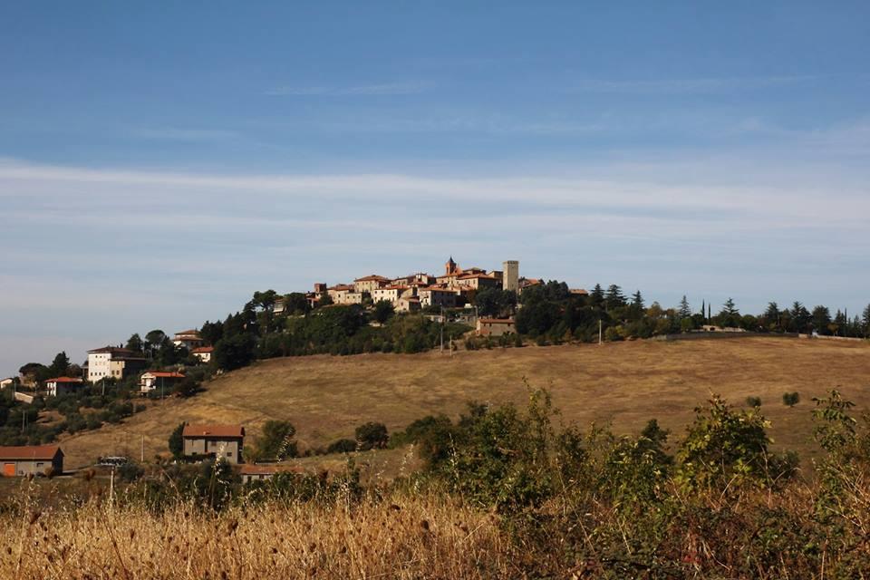 Montegabbione for All origine arredi autentici