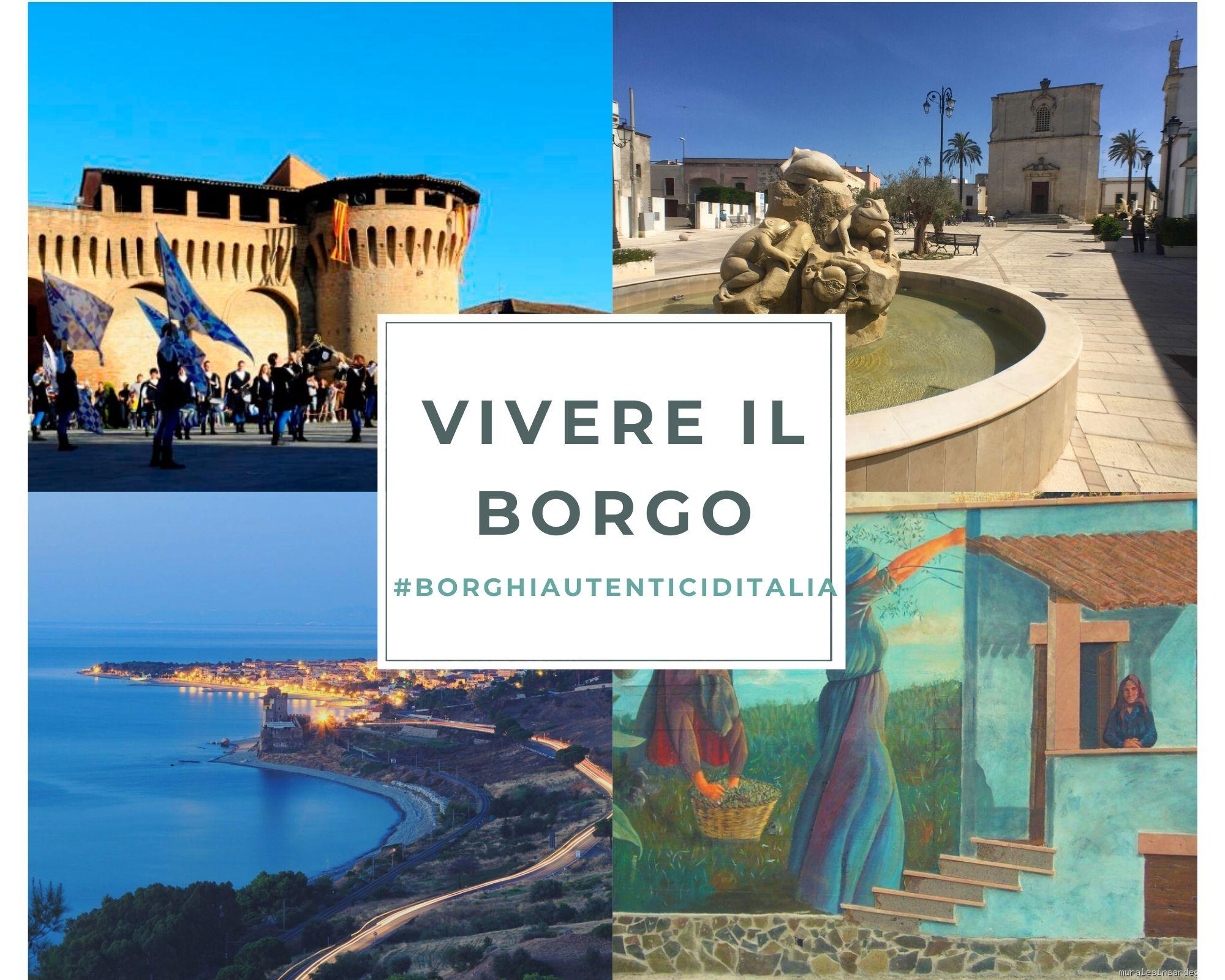 vivere-il-borgo-progetto-sperimentale-borghi-autentici-d'italia