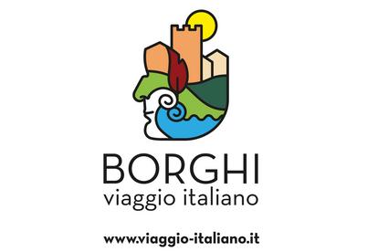 borghi viaggio italiano