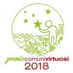 Premio-comuni-virtuosi