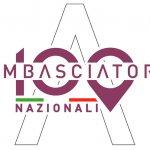 Premio-Ambasciatori-Nazionali