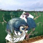 cvtà civitacampomarano street art festival