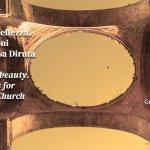 Mostra-Chiesa-Diruta-Grottole