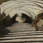 parco-archeologico-ipogei-trinitapoli