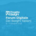 Progetto-Borghi