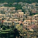Mendicino-paesaggio-festa-della-Castagna