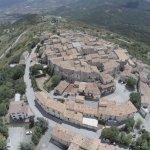 Castelvecchio-Calvisio-Summer-School