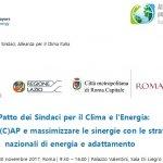 30-novembre-2017-patto-dei-sindaci-roma