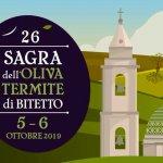 Sagra-dell'-oliva-termite-Bitetto