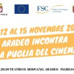 Aradeo-incontra-la-Puglia-del-Cinema