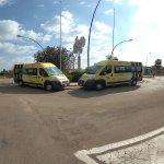 APEbus-Minvervino-di-Lecce