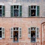 Saluzzo-locali-Scuola-APM