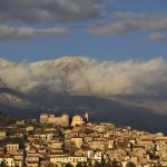 Scurcola Marsicana, un nuovo passo per la comunità ospitale