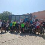 Agri Bike Tours - Biccari e comuni del Monte Cornacchia