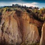 Aliano_forum_aree_interne_2017_foto di Teresa Lardino