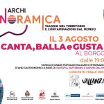 Archi-Panoramica-balla-canta-gusta