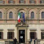 Palazzo_Altieri_Oriolo_Romano_Assemblea BAI_2017